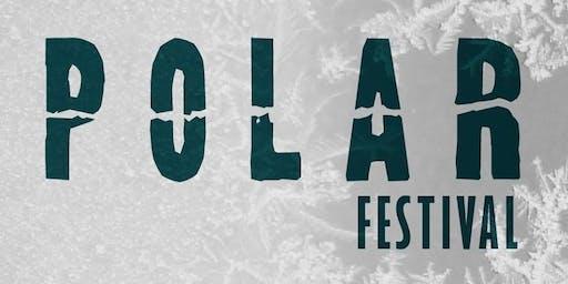 Polar Festival