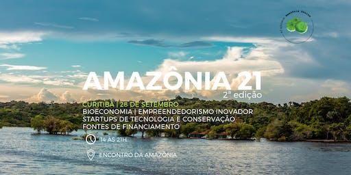 Amazônia 21