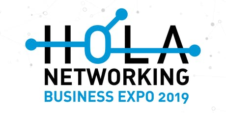 5th Annual Business Expo & Professional Networking Event tickets