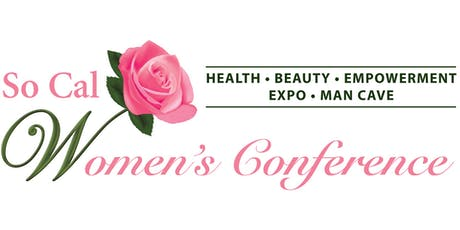SoCal Women's Conference EXPO and Workshops tickets