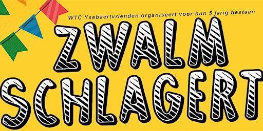 Zwalm Schlagert
