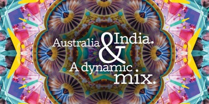 Business Breakfast with Australia India Council