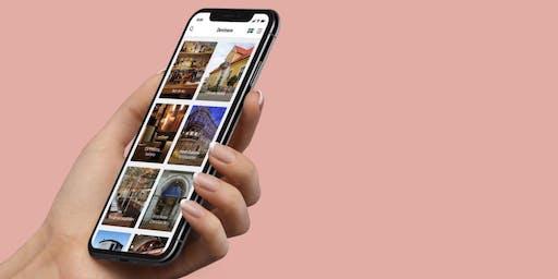 Nytt digitalt verktyg för besöksnäringen