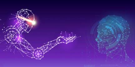 World RPA, Cognitive & AI Summit| London| 27 November 2019