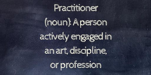 Certified NLP Practitioner Training - ANLP Accredited