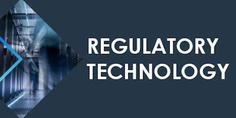 ASIC Regtech Voice Analytics Symposium tickets
