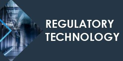 ASIC Regtech Voice Analytics Symposium