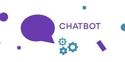 Introduksjon til Chatbots