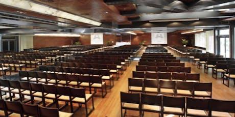 Karatbars Event Murcia, Spain entradas