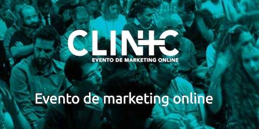 Clinic Septiembre 2019 - Auditorias web - UIC Barcelona