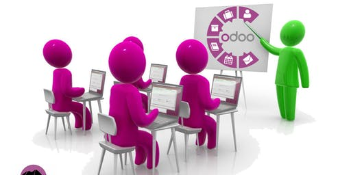 formation offerte aux bases Odoo