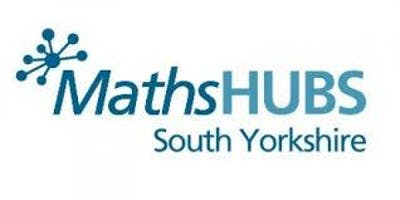 Developing Working Partnerships for SEND and Mathematics - Barnsley