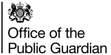 Office of the Public Guardian annual stakeholder event - Cardiff tickets
