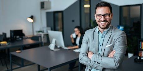 Controlling Methode für Startups - Kurs in Zürich Tickets