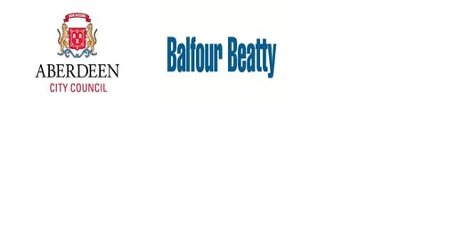 Meet the Buyer - Balfour Beatty