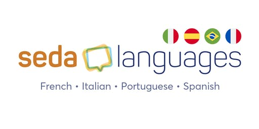 OPEN DAY - Evening Courses - French/Italian/Spanish/Portuguese/German