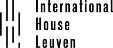 International House Leuven logo