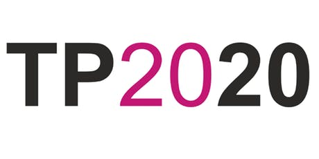 TP2020 tickets