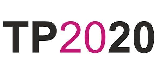 TP2020