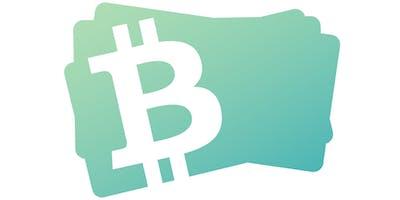 FUF Tuesday - Alles rund um Bitcoin und BitBucks!