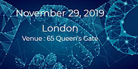 Digital Marketing Summit  London  13 February 2020 tickets