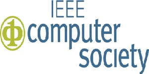 IEEE Computer Society (IEEE CS) chapter Open House -...