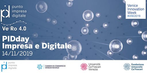 PIDday - Impresa e Digitale