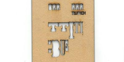 Allez:NL - Taaldrukken Bibliotheek van Sint-Joost-ten-Node en GC Ten Noey
