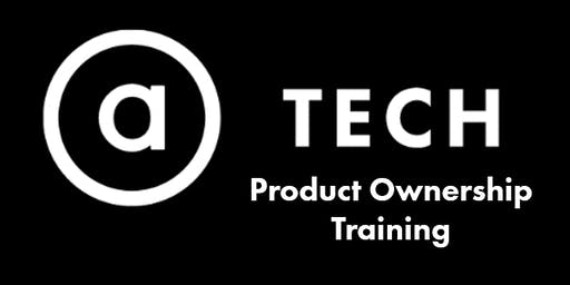 Product Owners - Metrics & Analytics Training