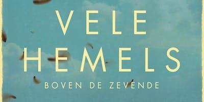 Allez: NL - Film 'Vele hemels boven de zevende' in GC Den Dam