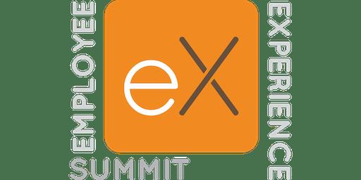eX Summit/Indy 2019