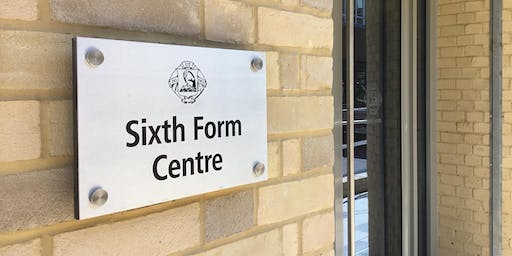 Dunottar School New Sixth Form Centre opening