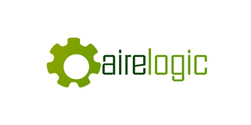 Aire Logic Open Day