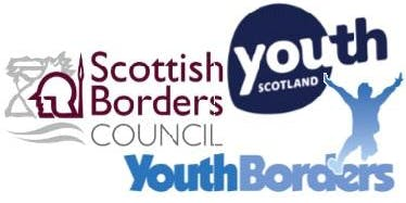 Introduction to Youth Awards Training