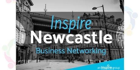 Meet & Greet Newcastle tickets