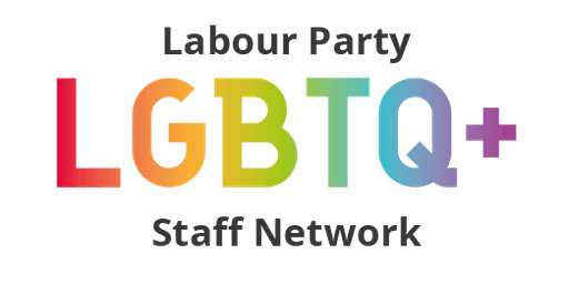 Annual Conference LGBTQ+ Staff Network and Allies Get Together
