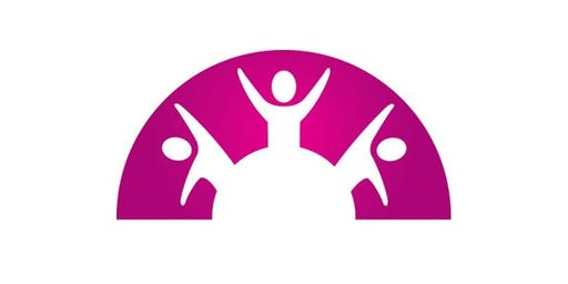 National Lottery Funding Workshop - Young People