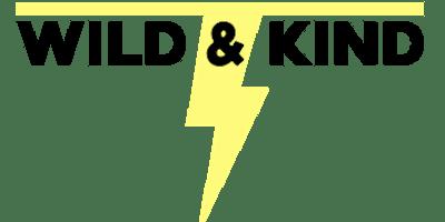 Zine/Collage/Badge Making Hangout with Wild & Craft