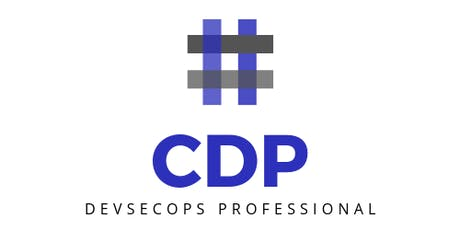 DevSecOps Professional Course - Practical DevSecOps tickets