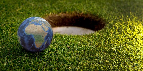 World Handicapping System Workshop - Tehidy Park Golf Club tickets