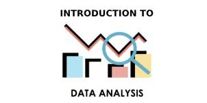 Introduction To Data Analysis 3 Days Training in Copenhagen