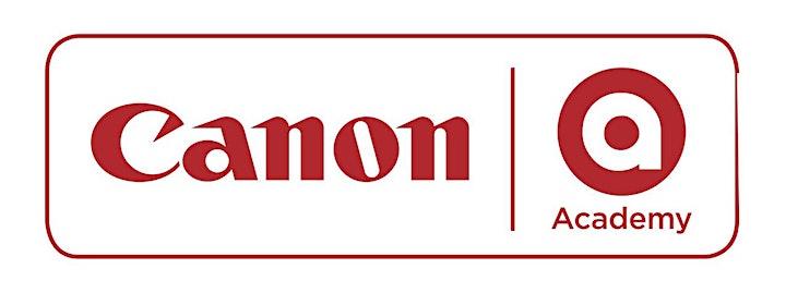 Immagine Workshop Junior Fotografia Sportiva di Canon Academy e MilanoCalcioCity