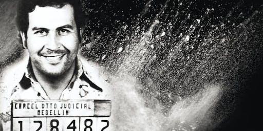 Pablo Escobar - The Real Story
