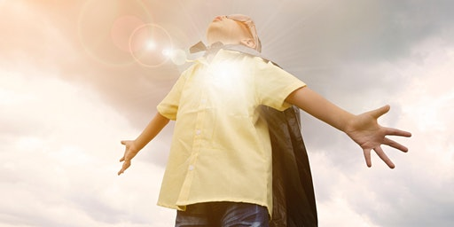 Belonging: Reflecting, Reading and Responding to Behaviour