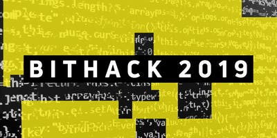 Bithack 2019