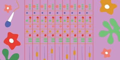 Saffron For Sound: Sound Engineering course