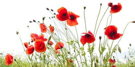 Remembrance Day Commemoration | Western Australia tickets