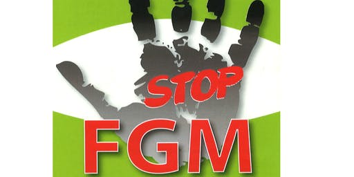 Community Dialogue: Debunking the myths about Female Genital Mutilation