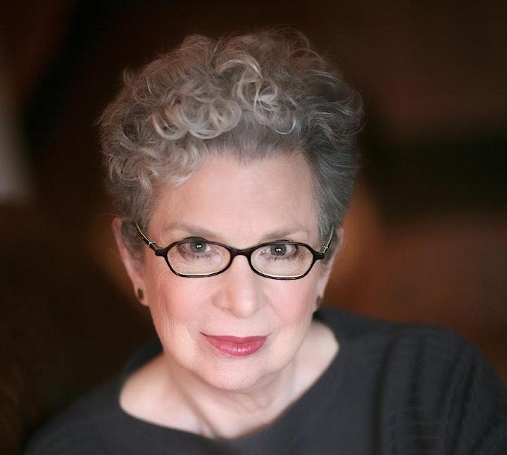 Image pour Book talk: Nancy K. Miller's 'My Brilliant Friends: Our Lives in Feminism'
