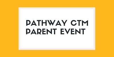 Cambridge Parent Event 2019